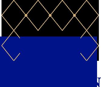 Phase 2 - Unités en Pré-location