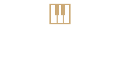Piano bistro - relax and enjoy - Cowansville residence