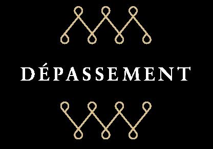 Dépassement