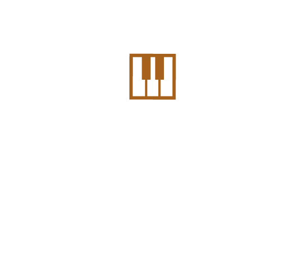 Piano Bistro